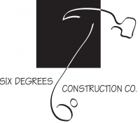Six Degrees Construction