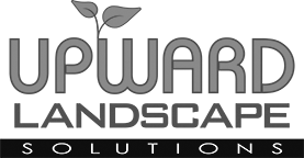 Upward Landscape Solutions